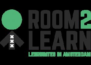 Room2Learn